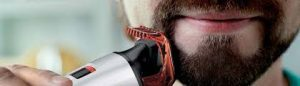 se-raser-avec-une-tondeuse