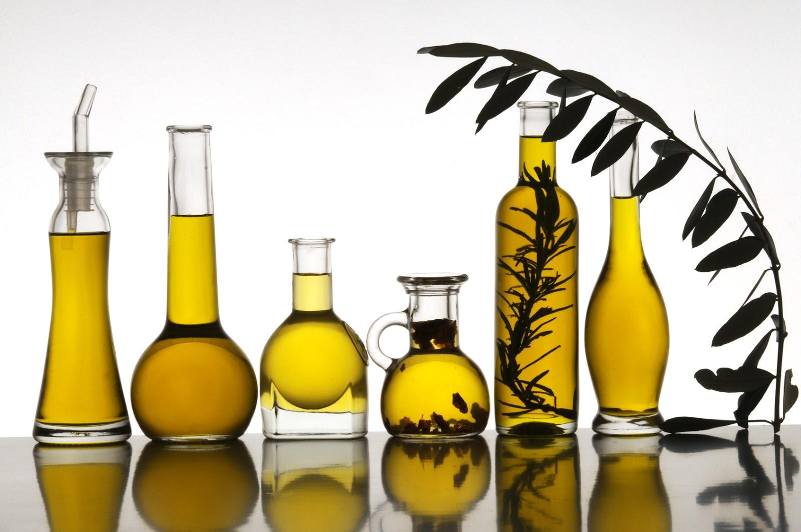 huiles-naturelles