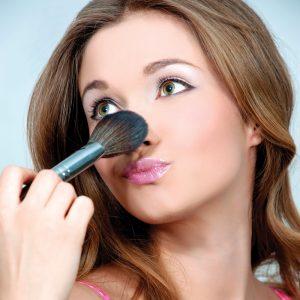 maquillage-ado-2